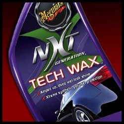 NXT Generation Tech Wax 2.0 Liquid